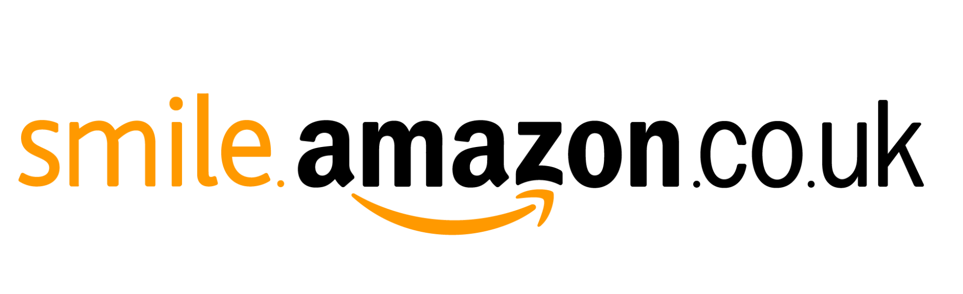 UK_AmazonSmile_Logos_RGB_black+orange_SMALL-ONLY